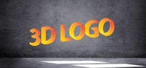 Illustrator 3D Yazı Nasıl Yapılır ?