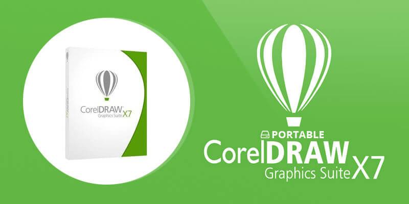 Photo of Corel Draw Nedir ? Ne işe Yarar ?