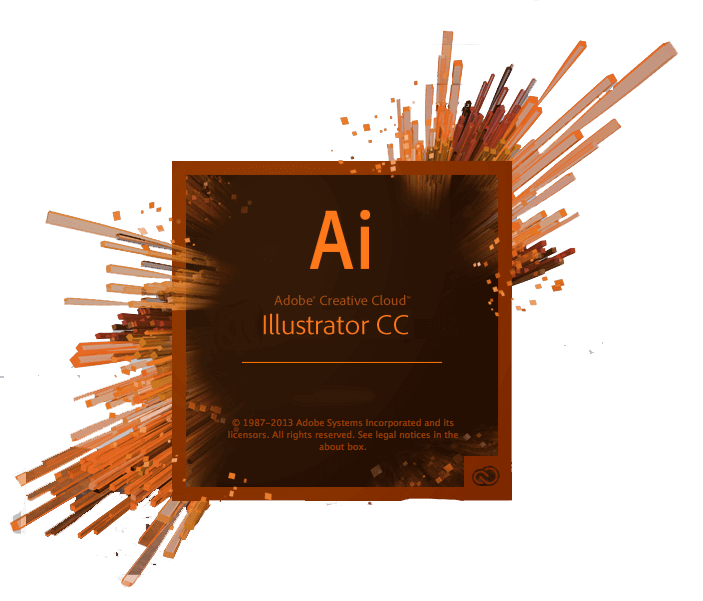 Photo of illustrator Nedir ? Ne işe yarar ?