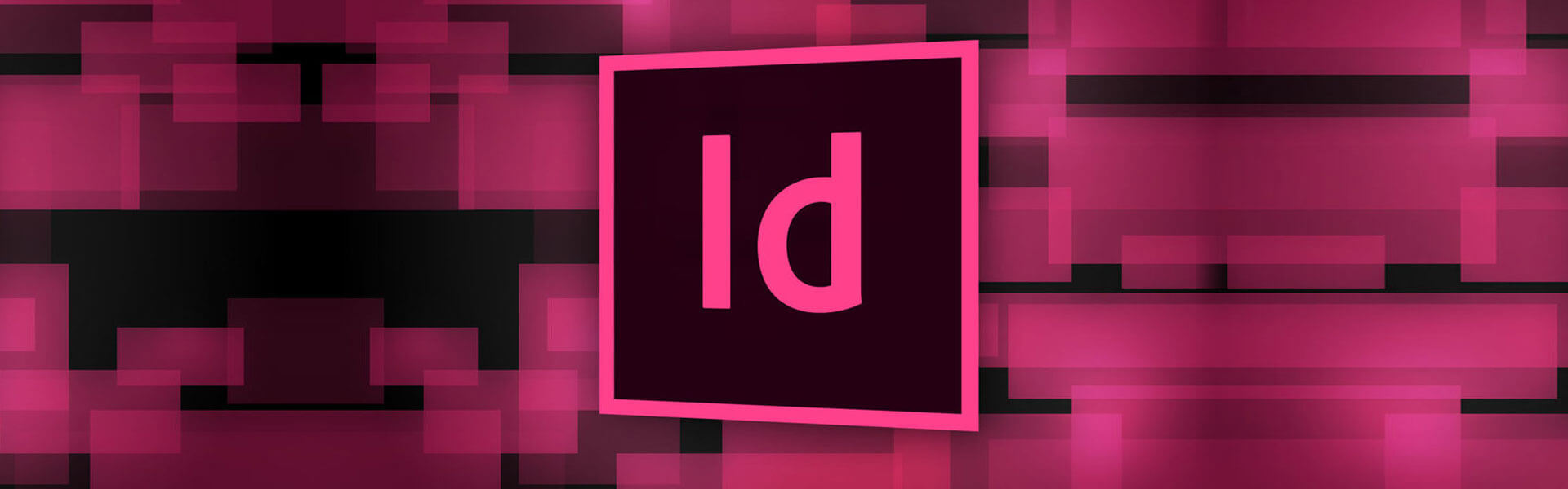 Photo of Indesign Nedir ? Ne işe yarar ?