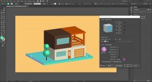 Illustrator Nedir ? Ne işe yarar ?