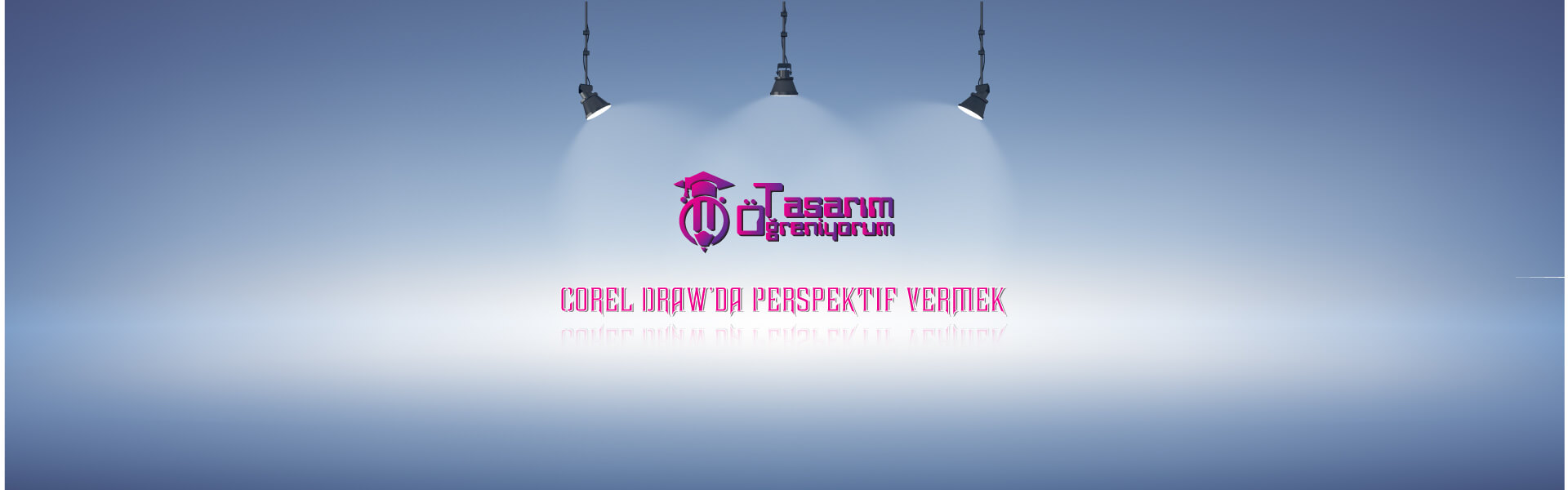 Photo of Corel Draw'da Perspektif Vermek